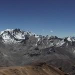 panorama magnifique