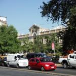 universite du chili